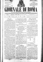 giornale/UBO3917275/1851/Marzo/57