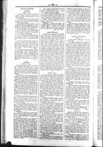 giornale/UBO3917275/1851/Marzo/58