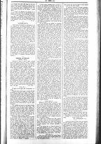 giornale/UBO3917275/1851/Marzo/59