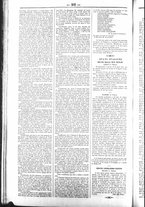 giornale/UBO3917275/1851/Marzo/6