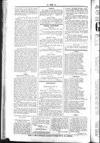 giornale/UBO3917275/1851/Marzo/60