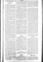 giornale/UBO3917275/1851/Marzo/7