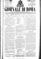 giornale/UBO3917275/1851/Marzo/81