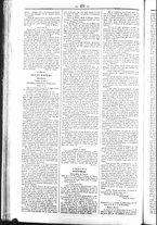 giornale/UBO3917275/1851/Marzo/82