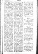 giornale/UBO3917275/1851/Marzo/83