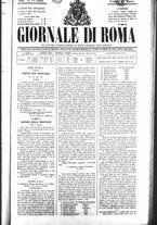 giornale/UBO3917275/1851/Marzo/85