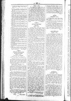 giornale/UBO3917275/1851/Marzo/86