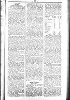 giornale/UBO3917275/1851/Marzo/87