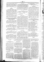giornale/UBO3917275/1851/Marzo/88