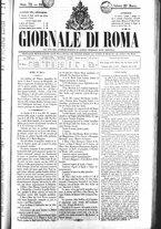 giornale/UBO3917275/1851/Marzo/89
