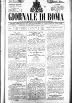 giornale/UBO3917275/1851/Marzo/9