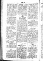 giornale/UBO3917275/1851/Marzo/90