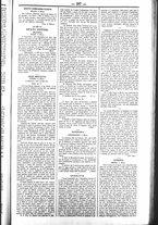 giornale/UBO3917275/1851/Marzo/91