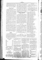 giornale/UBO3917275/1851/Marzo/92