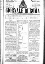giornale/UBO3917275/1851/Marzo/93