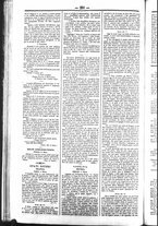giornale/UBO3917275/1851/Marzo/94