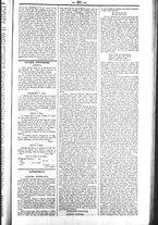giornale/UBO3917275/1851/Marzo/95