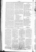 giornale/UBO3917275/1851/Marzo/96