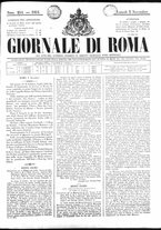giornale/UBO3917275/1851/Novembre/1