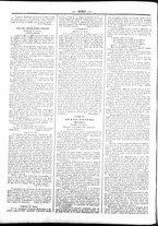 giornale/UBO3917275/1851/Novembre/10