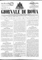 giornale/UBO3917275/1851/Novembre/13