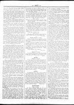 giornale/UBO3917275/1851/Novembre/15