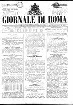 giornale/UBO3917275/1851/Novembre/17