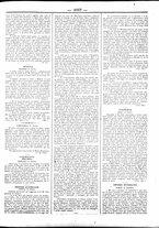 giornale/UBO3917275/1851/Novembre/19