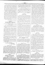 giornale/UBO3917275/1851/Novembre/2