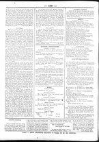 giornale/UBO3917275/1851/Novembre/20
