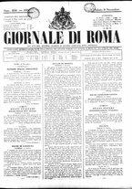 giornale/UBO3917275/1851/Novembre/21