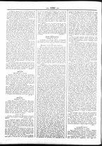 giornale/UBO3917275/1851/Novembre/22