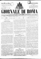 giornale/UBO3917275/1851/Novembre/25