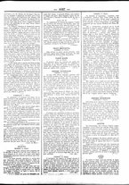 giornale/UBO3917275/1851/Novembre/27