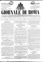 giornale/UBO3917275/1851/Novembre/29