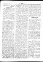 giornale/UBO3917275/1851/Novembre/3