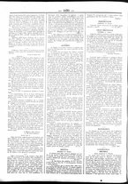 giornale/UBO3917275/1851/Novembre/30