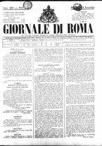 giornale/UBO3917275/1851/Novembre/33