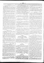 giornale/UBO3917275/1851/Novembre/34