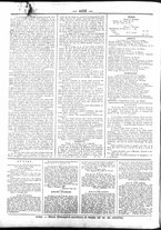 giornale/UBO3917275/1851/Novembre/36