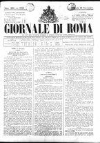giornale/UBO3917275/1851/Novembre/37