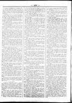 giornale/UBO3917275/1851/Novembre/38