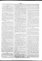 giornale/UBO3917275/1851/Novembre/39