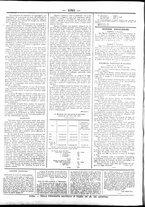 giornale/UBO3917275/1851/Novembre/40