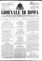 giornale/UBO3917275/1851/Novembre/41
