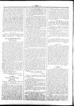 giornale/UBO3917275/1851/Novembre/42