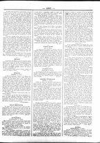 giornale/UBO3917275/1851/Novembre/43