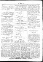 giornale/UBO3917275/1851/Novembre/44