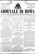 giornale/UBO3917275/1851/Novembre/45