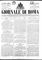 giornale/UBO3917275/1851/Novembre/49